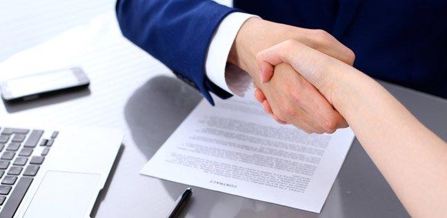 Film Crew Contract Lawyer NYC Fran Perdomo - Perdomo Law