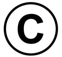 Why You Need a Copyright by NYC Copyright Law Firm, Perdomo Law, Conveniently Located in Manhattan New York, NY 10006