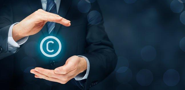 NYC Copyright Lawyer Fran Perdomo - Perdomo Law