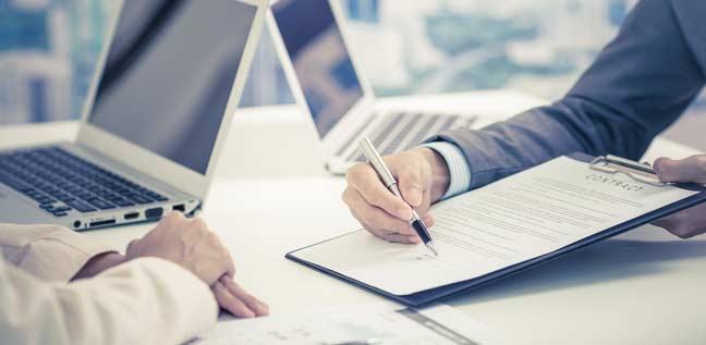 Corporate Lawyer NYC Fran Perdomo - Perdomo Law