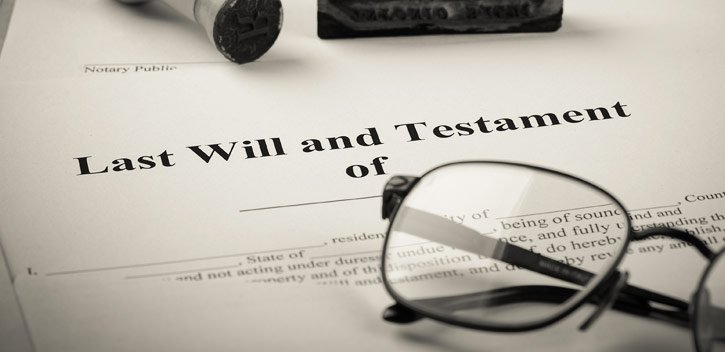 Estate Planning Lawyer NYC Fran Perdomo - Perdomo Law