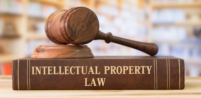 Intellectual Property Lawyer NYC Fran Perdomo - PerdomoLaw.com