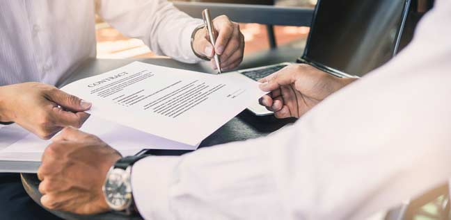 Small Business Lawyer NYC Fran Perdomo - Perdomo Law