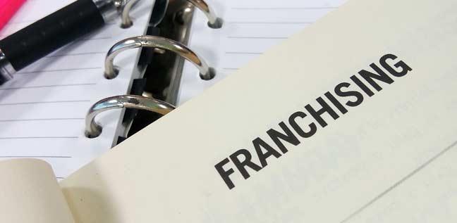 Franchise Lawyer NYC Fran Perdomo - Perdomo Law