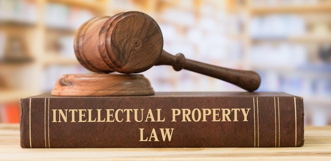 Intellectual Property Lawyer NYC Fran Perdomo - PerdomoLaw.com