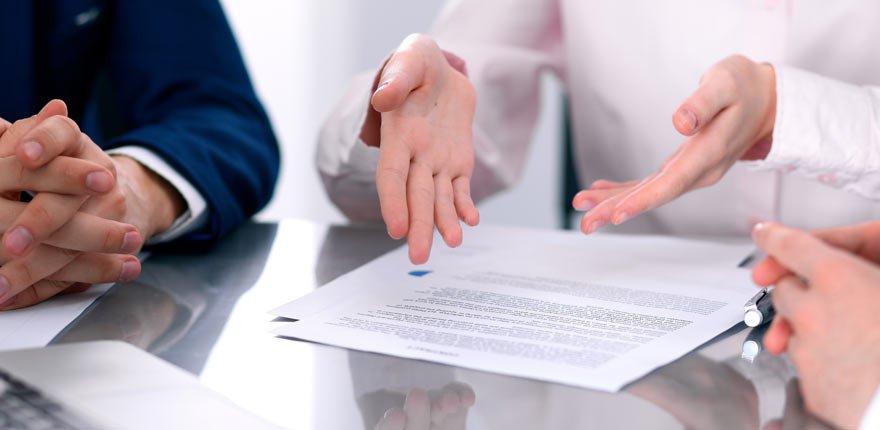 Recording Contract Lawyer NYC Fran Perdomo - Perdomo Law