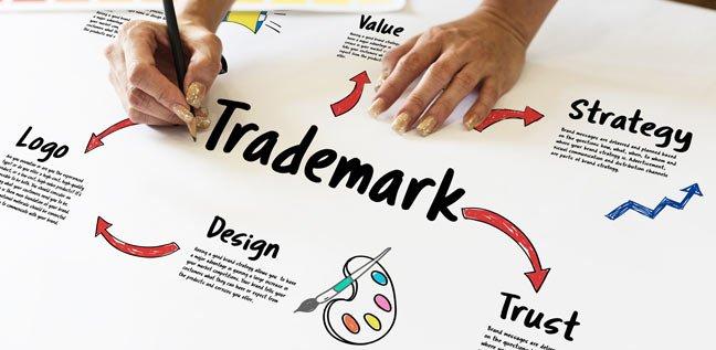 Trademark Lawyer NYC - Fran Perdomo - PerdomoLaw.com