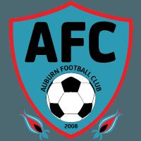 Auburn FC