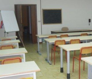 lezioni private individuali, consulenze gratuite, scuole di addestramentorofessionale p