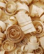 manufatti in legno