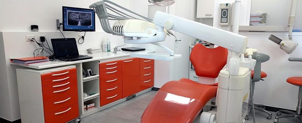 Dentista-Cavasonza-Loano