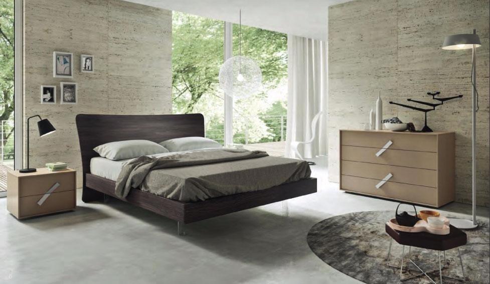 camere da letto Siloma