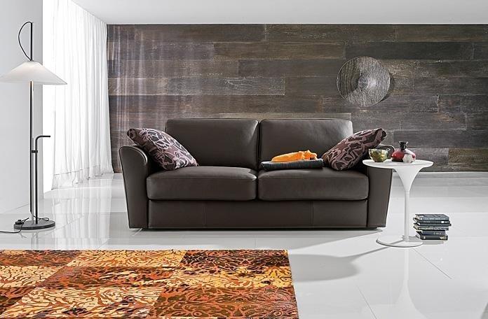 Soggiorni e divani roma arrediamo insieme for Cenedese arredamenti
