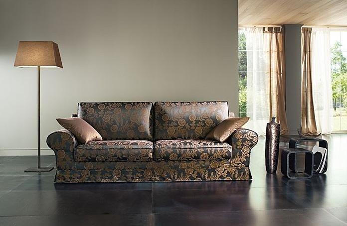 divani Samoa