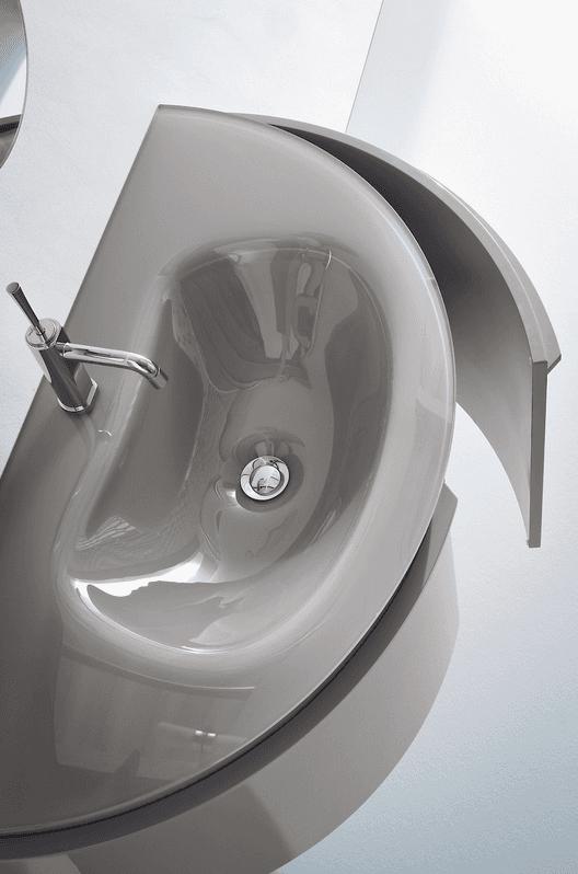 rivenditore compab bagni roma