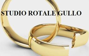 STUDIO ROTALE GULLO - LOGO