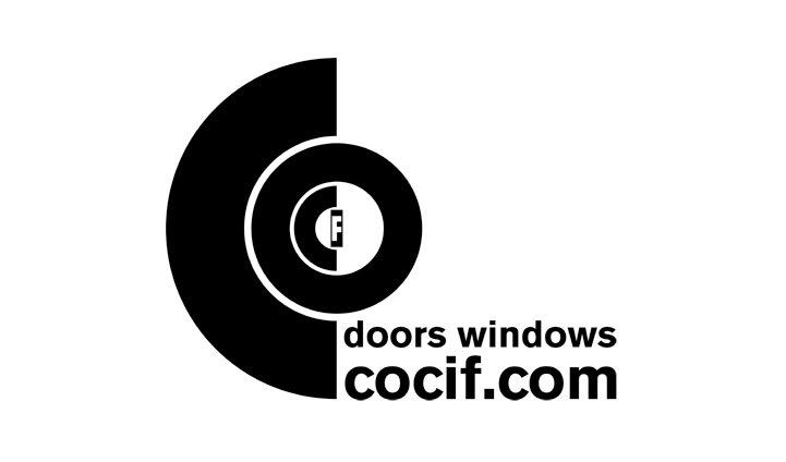 Doors windows cocif.com