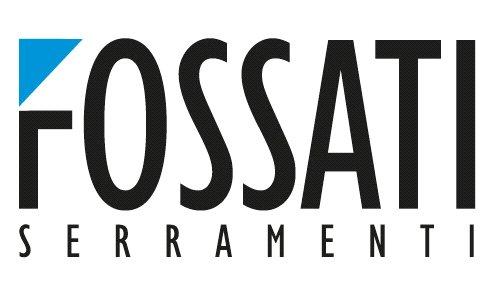 Fossati logo