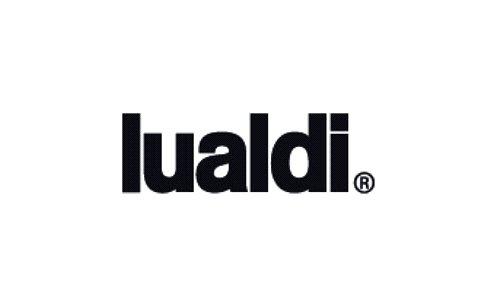 Lualdi logo