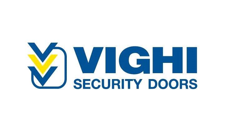 Vighi logo