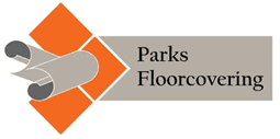 Parks Floorcovering Inc