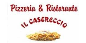 Ristorante pizzeria il Casereccio