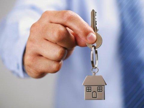 Case in vendita provincia di Lecco