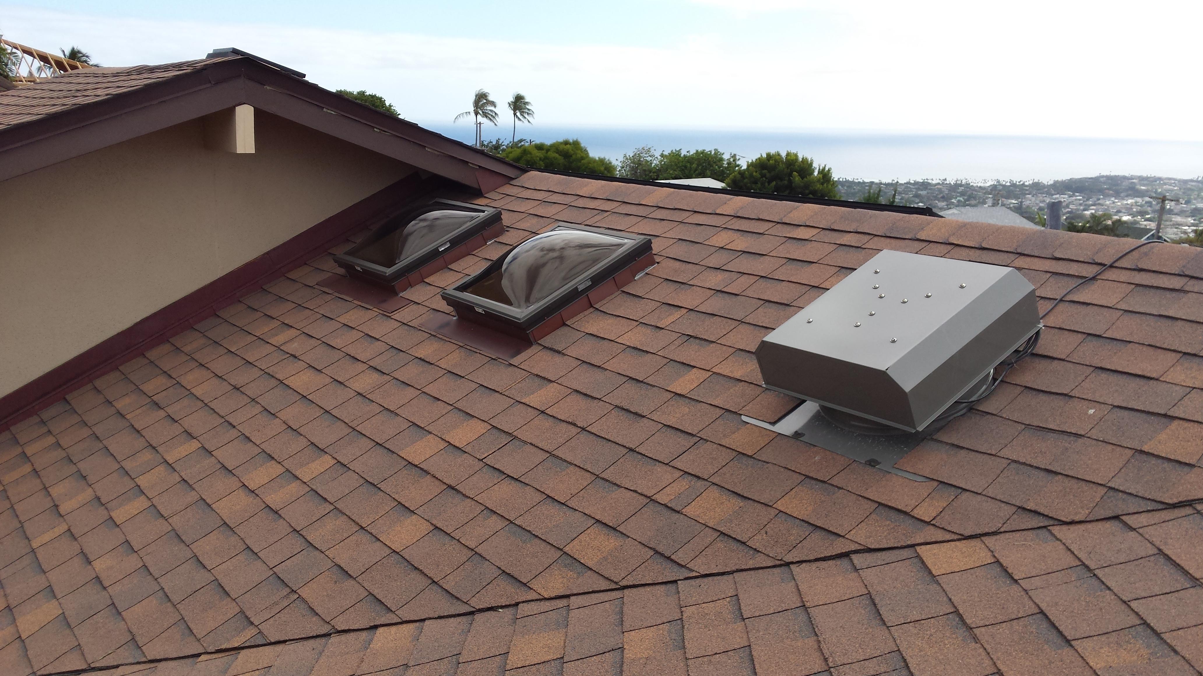 Expert Roofing Contractor