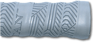 Titan Tread Grip