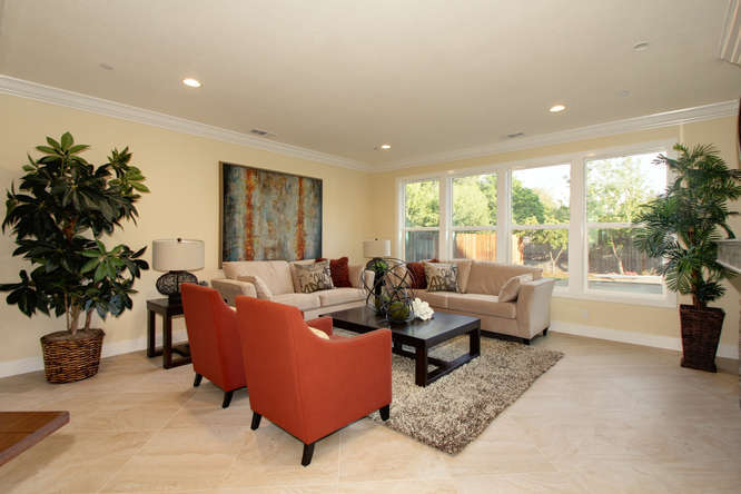 Welcome Home Home Staging The Key To Selling Success