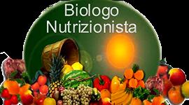 Biologo nutrizionista potere riequilibrante