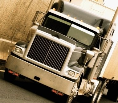 trasporti merci, trasporti collettame, trasporti stradali collettame
