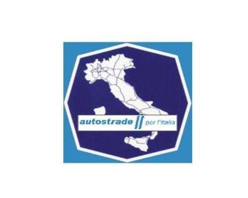Autostrade logo