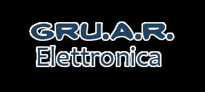 GRU.A.R Elettronica GE