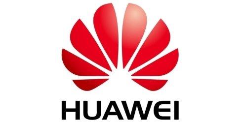 Collaborazione diretta con Huawei