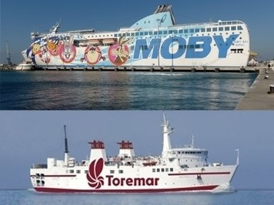 prenotazione traghetti elba, prenotazione toremar, traghetti toremar, isola d'elba
