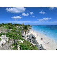 vacanze, zone di mare, spiagge