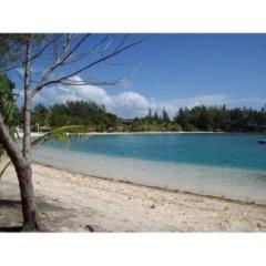 mare, sabbia, zone turistiche