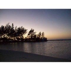 sabbia rossa, vacanzieri, meta turistica, mete estive