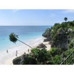 mare dei caraibi, messico, viaggi, turismo