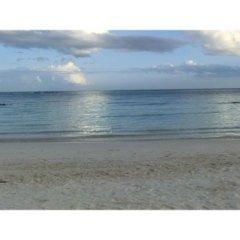 rena, spiagge fantastiche, hawai, caraibi, messico