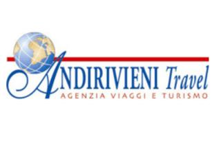 www.andirivieni.it/
