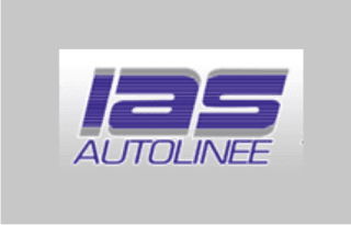 www.iasautolinee.com/cms/
