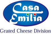 Casa Emilia - Logo