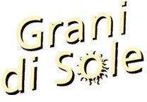 Grani di Sole - Logo