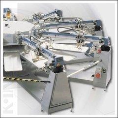 Macchine da stampa
