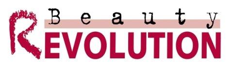 Beauty revolution natale