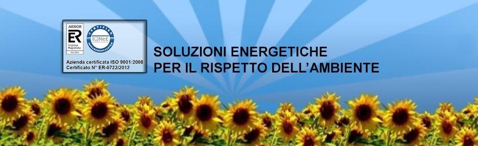 soluzioni energetiche f.lli fumagalli