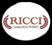 Agenzia Funebre Ricci