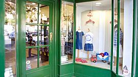 bb49395b665e51 Abbigliamento per bambini - Roma - Bulli e Pupe - Il negozio